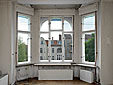 wolfram liebchen antike und historische fenster. Black Bedroom Furniture Sets. Home Design Ideas